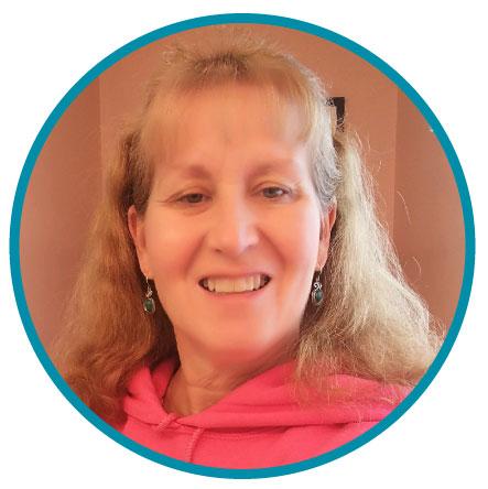 Breast cancer survivor story in Stafford, VA
